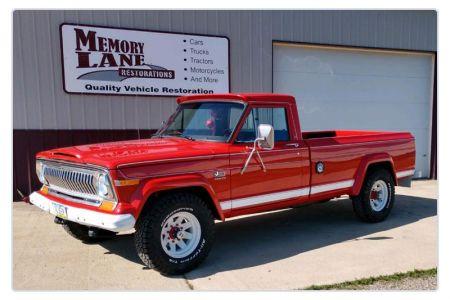 Jeep-red-800.jpg